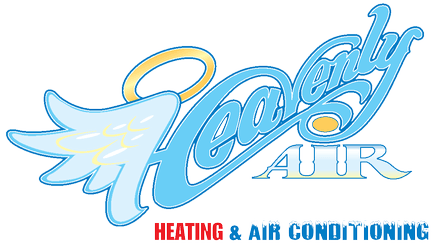 Heavenly Air Heating & Air Conditioning