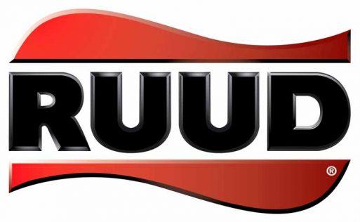 Ruud_3-D_Logo